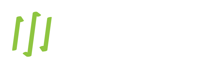 Northern Sound Entertainment